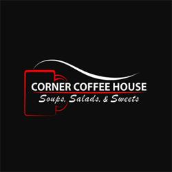 Corner Coffeehouse