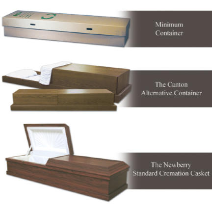 Cremation Services By The Sea image 2