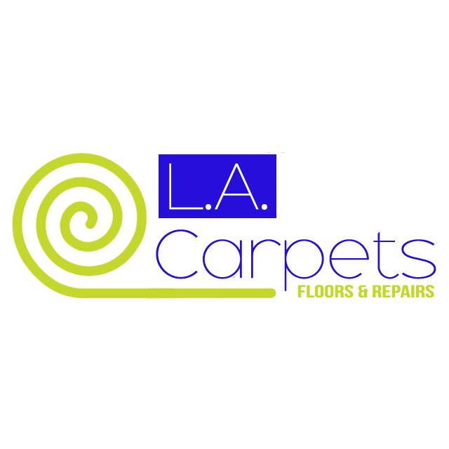 LA Carpets Floors & Repairs