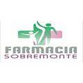 FARMACIA SOBREMONTE
