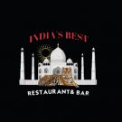 India's Best Restaurant and Bar