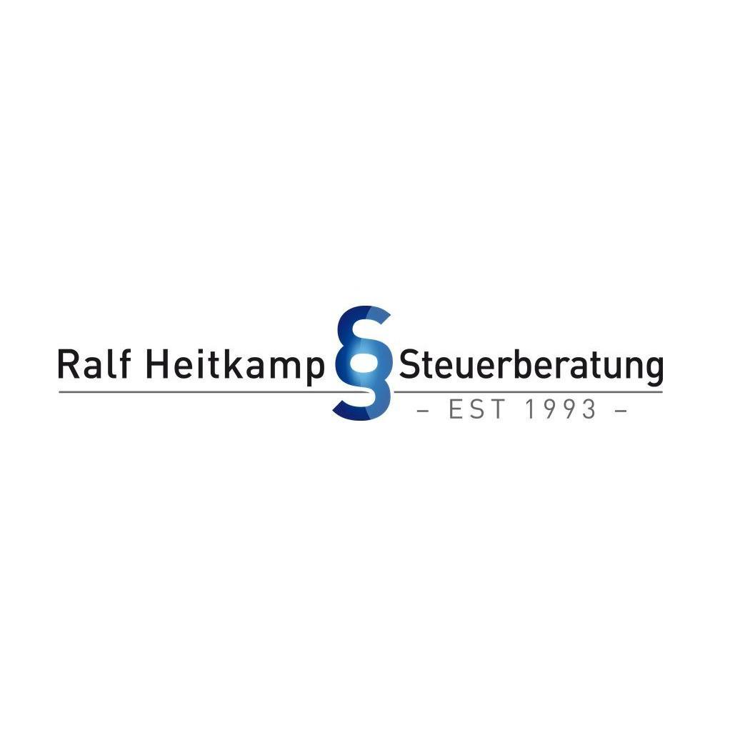 Ralf Heitkamp Steuerberatung