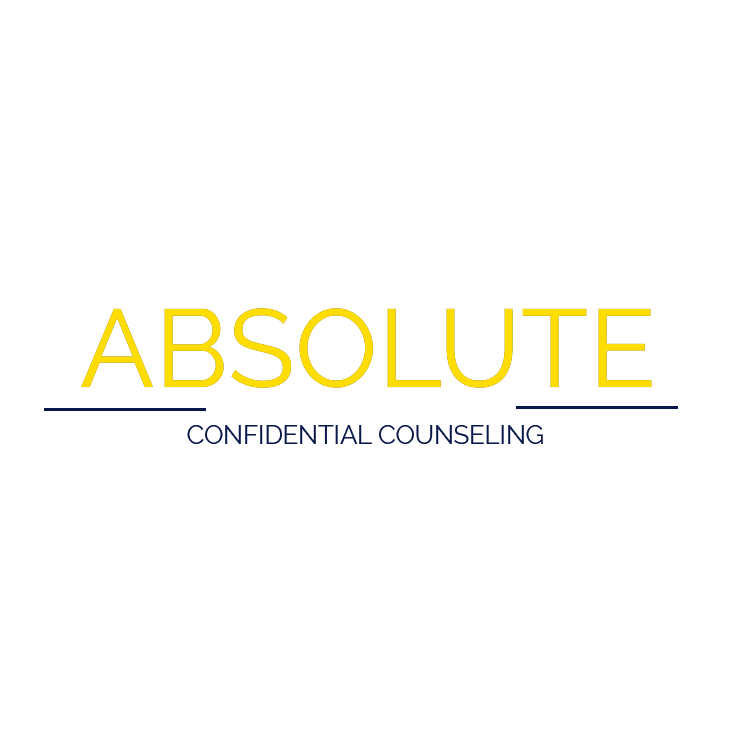 Absolute Confidential Counseling