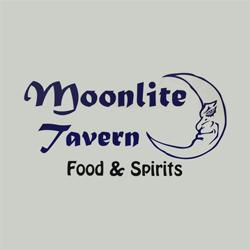 Moonlite Tavern