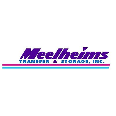 Meelheim's Transfer & Storage