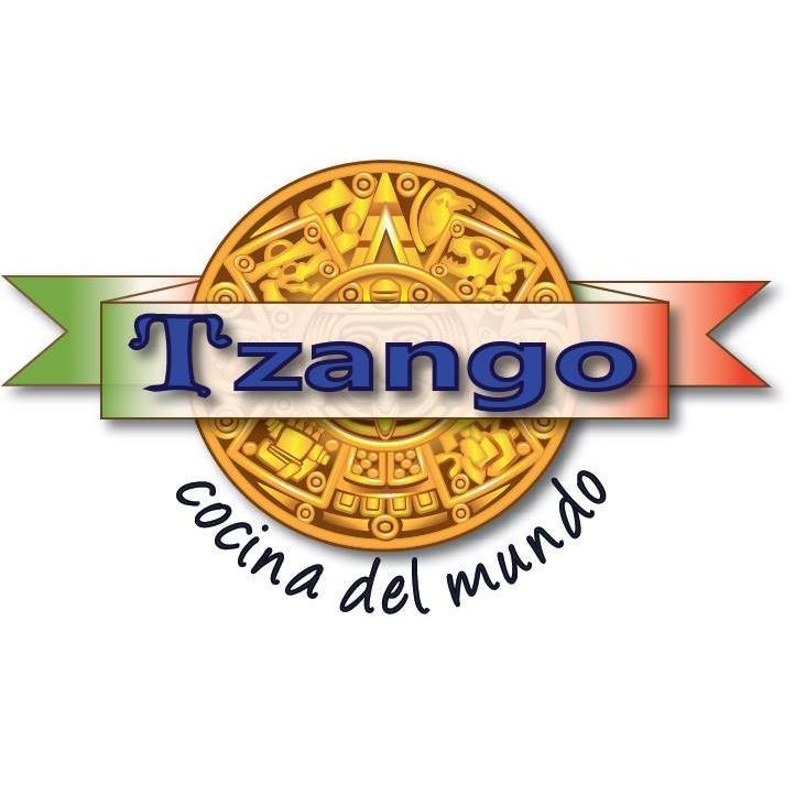 Tzango