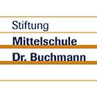 Mittelschule Dr. Buchmann Stiftung