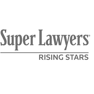 Featured Queens Ledger Estate Lawyer image 1