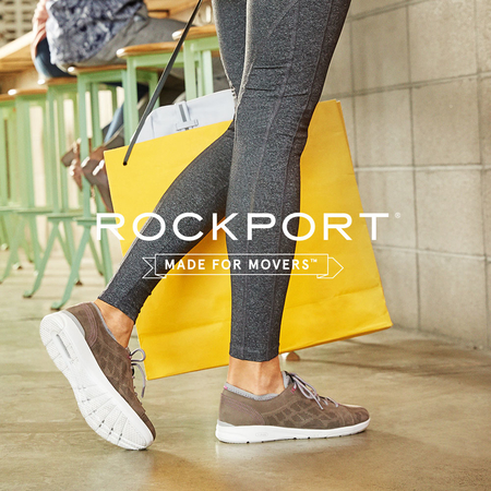 Rockport Factory Outlet Shoe Stores In Oxon Hill Maryland