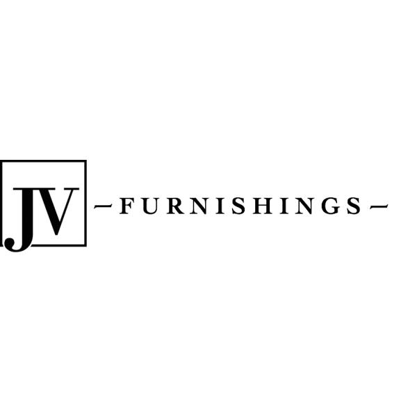 JV Furnishings