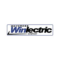 Waycross Winlectric image 0