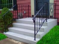 Precast Concrete Products Inc. image 4
