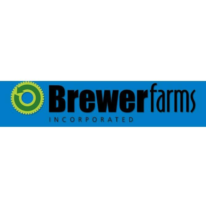 Brewer Farms Inc. image 14