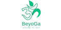 BeyoGa Empresarial