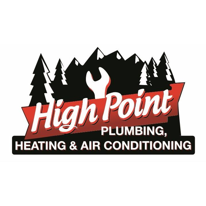 High Point Plumbing, Heating & Air Conditioning