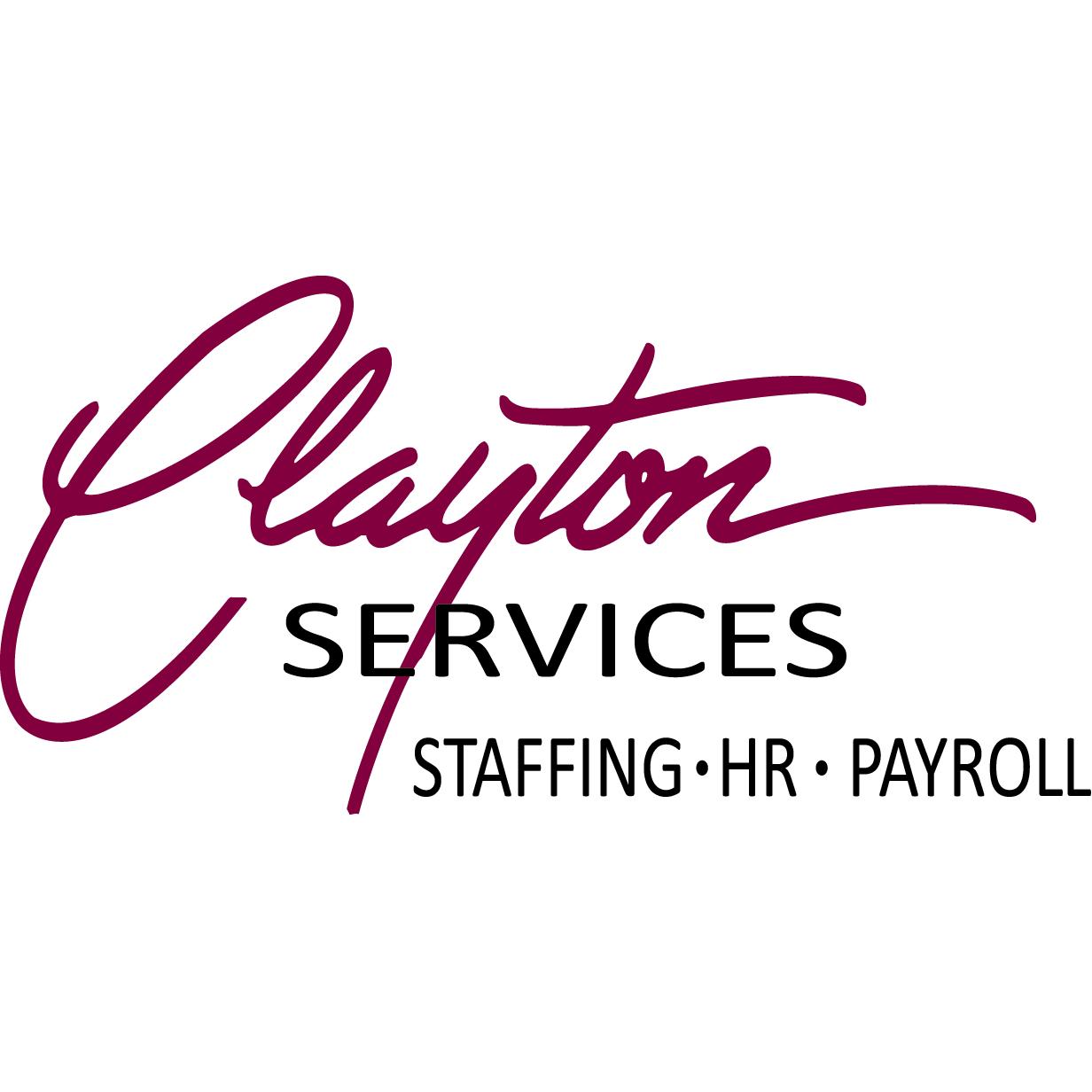Clayton Services