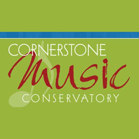 Cornerstone Music Conservatory