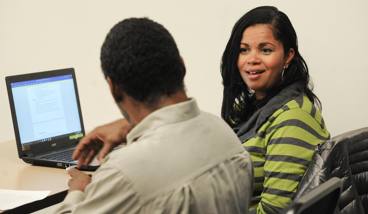 Adult Continuing Education at The Catholic University of America image 7