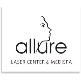 Allure Laser Center & MediSpa image 0
