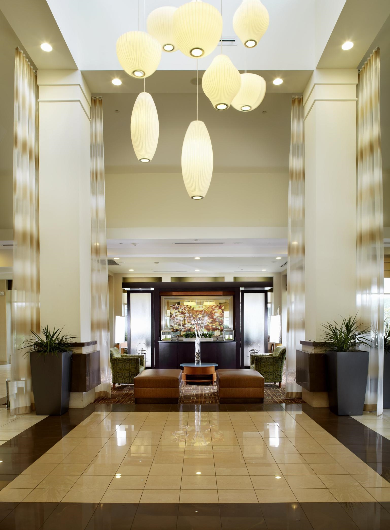 Hilton Garden Inn Dallas/Arlington image 20