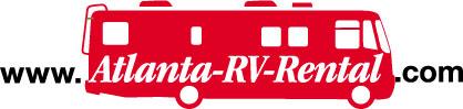 Atlanta RV - Rental and Service image 0
