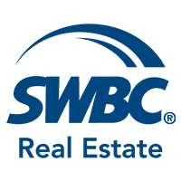 SWBC Real Estate Services