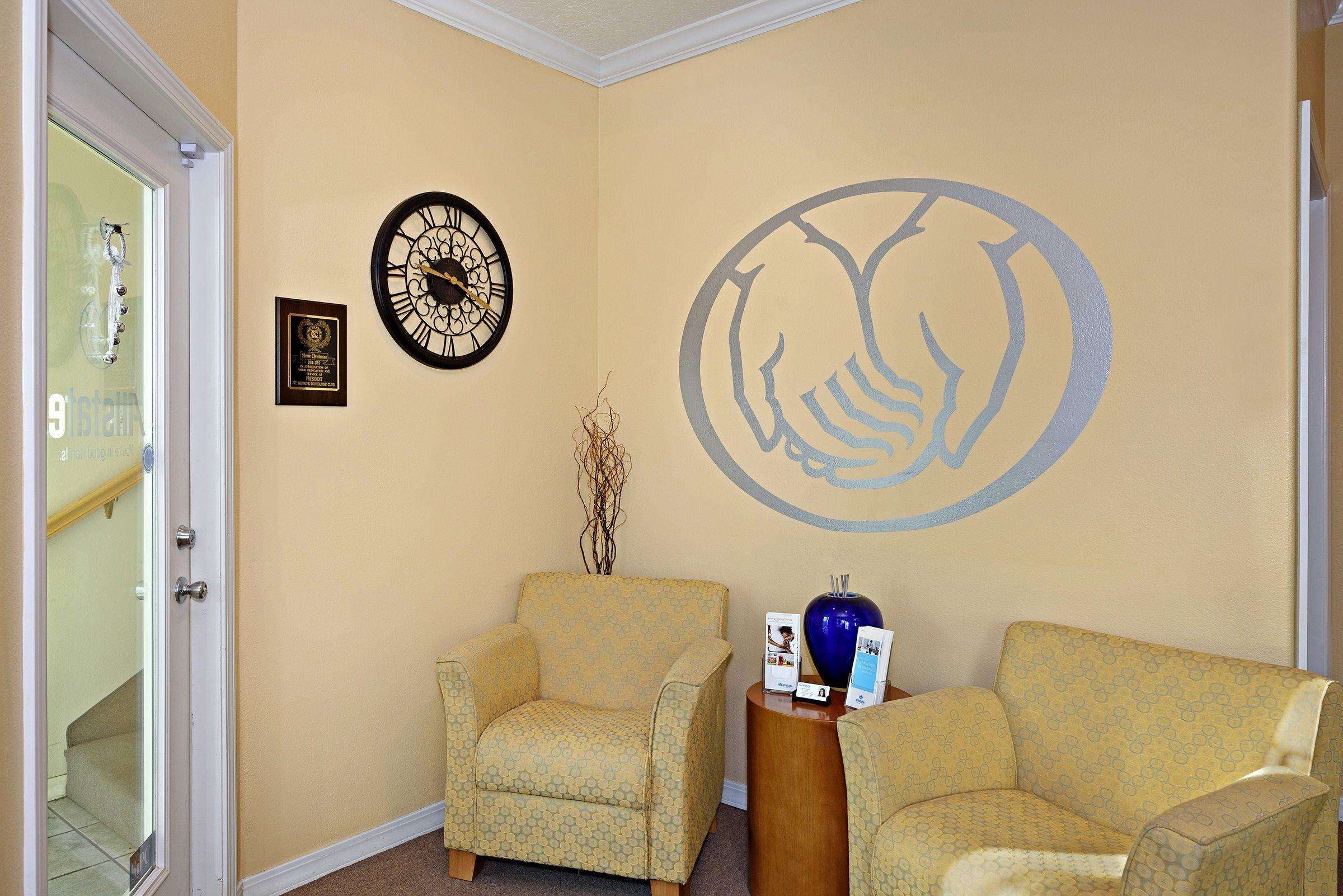 The Shonie Insurance Group, LLC: Allstate Insurance image 1