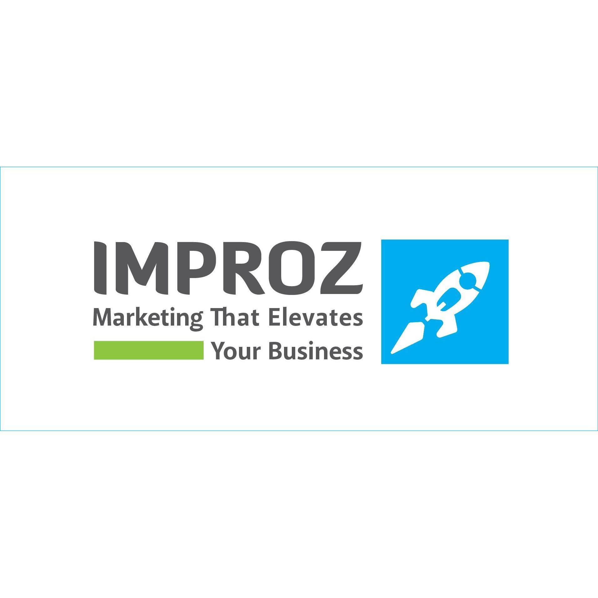 IMPROZ Internet Marketing