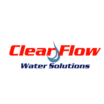 Clear Flow Water Solutions image 0