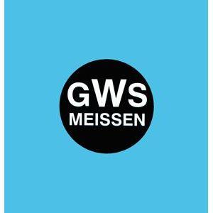 Gelenkwellen-Service Meissen GmbH