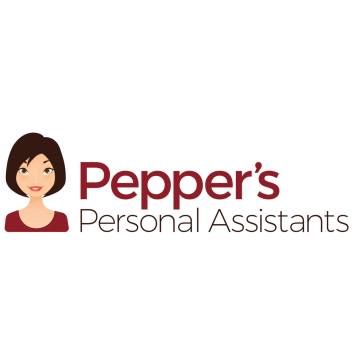 Pepper's Personal Assistants