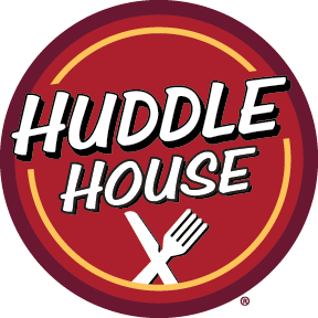 Huddle House - Closed