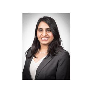 Dhanashri Miskin, MD