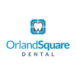 Orland Square Dental