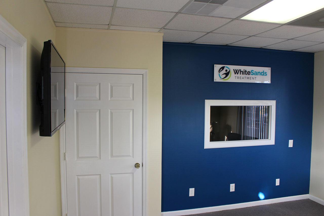 WhiteSands Treatment Center image 4