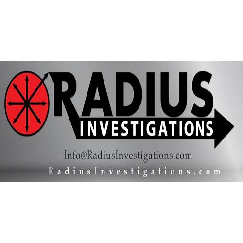 Radius Investigations