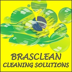 Brasclean Cleaning Solutions