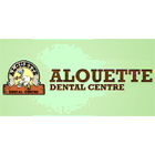 Alouette Dental Centre