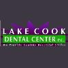 Lake Cook Dental - Itasca