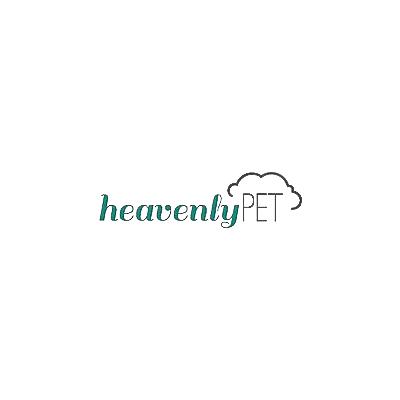 Heavenly Pet Memorials
