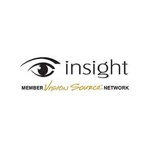 Insight Eyecare & Eyewear