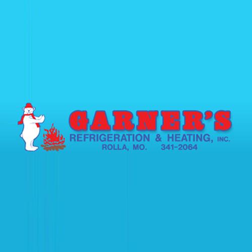 Garner Refrigeration Heating & Air Conditioning Inc image 10