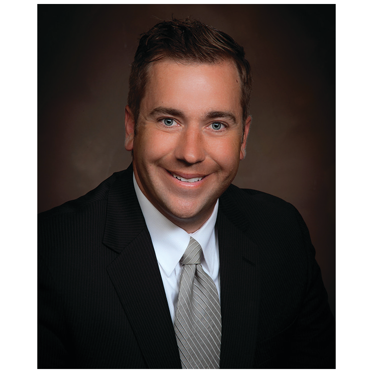 Jay Carnahan State Farm Insurance Agent image 1