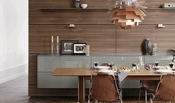 breitsprecher k cheneinrichtung gmbh m bel n rnberg deutschland tel 09119599. Black Bedroom Furniture Sets. Home Design Ideas