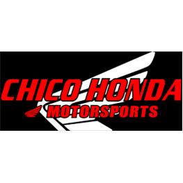 Chico honda motorsports in chico ca 95928 citysearch for Honda dealership chico ca