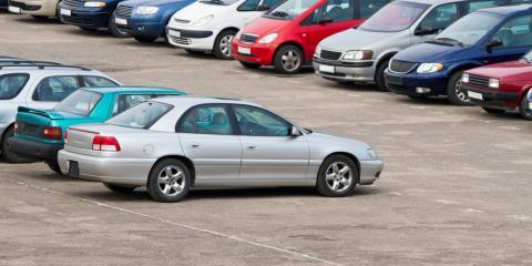 Jim's Automotive Sales & Service image 0