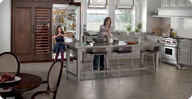 Associated Appliance Service, Inc image 4
