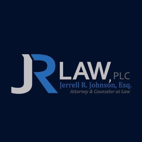 JRLaw, PLC