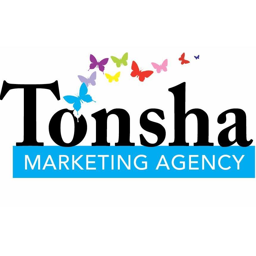 Tonsha Marketing Agency