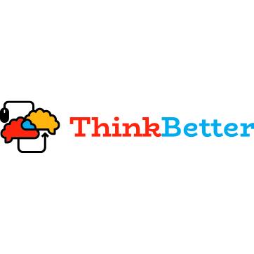 ThinkBetter
